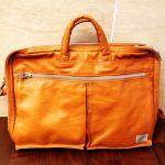 20代~40代におすすめ 仕事や普段にも使える人気ブランドのバッグのサムネイル画像