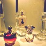 プレゼントに♪人気のレディース香水ランキングを大公開!!のサムネイル画像