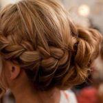 髪を傷めず外国人風ヘアカラーになれる「ハイライト」ってご存知!?のサムネイル画像