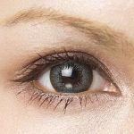 ナチュラルな目元に♪おすすめのブラウンマスカラで優しい目元に♪のサムネイル画像