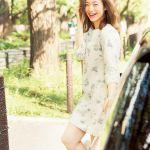 冬服を春にも着回す!おしゃれマスター直伝☆簡単おしゃれ技のサムネイル画像