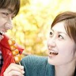 この恋は脈あり?彼の行動から読み解く恋愛成就のパターン☆のサムネイル画像