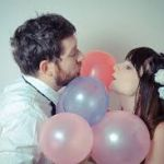 婚活の方法にはどんなものがある?アナタに合った方法を見つけよう☆のサムネイル画像