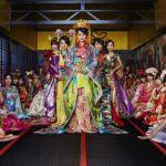 AKB48の最新人気楽曲ランキング!!あの最新曲が第1位に!!のサムネイル画像