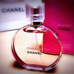女性に人気の香水はこれ!人気の香水で女子力をアップしよう!のサムネイル画像