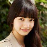 今話題の若手実力派女優!小松菜奈の出演映画をご紹介します!のサムネイル画像