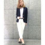 【必見】ジャケットはオシャレ度満点のファッションアイテム!のサムネイル画像
