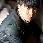 濱田岳さんの年齢は?濱田岳さんと同じ年齢の芸能人もご紹介します!のサムネイル画像