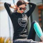 レディース水着をご紹介!おすすめは日焼け対策ができる長袖の水着!のサムネイル画像
