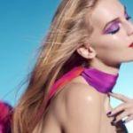 2016|シャネル春色新作コスメのコレクション名は「L.A.サンライズ」のサムネイル画像