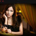 人気!「ケイト」のおすすめマスカラ下地をご紹介します!!のサムネイル画像