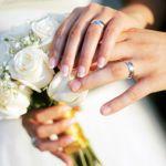 年下彼氏と結婚した場合っていったいどんなことが起きるのか?のサムネイル画像