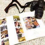 思い出の写真をプレゼント!贈っても、もらっても楽しく嬉しい方法集のサムネイル画像