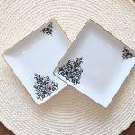 種類も豊富!!【北欧柄のお皿】で食卓をおしゃれに華やかに♪のサムネイル画像