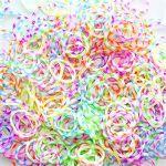 【ファンルーム】ゴムでかわいいブレスレットやチャームを作ろうのサムネイル画像