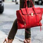 さまざまなシーンに合わせブランド物のハンドバッグを選んでみよう‼のサムネイル画像