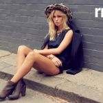 大人気化粧品ブランド「RMK」のコンシーラーをご紹介します。のサムネイル画像