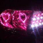 お部屋を優しく照らすインテリア☆おしゃれなライトを紹介します☆のサムネイル画像