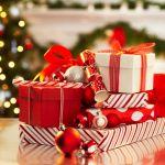 プレゼントを贈ろう!貰ってうれしいのはクリスマスプレゼント何贈るのサムネイル画像