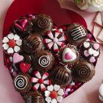 高級ブランドのバレンタイン・チョコレート人気ランキング!のサムネイル画像