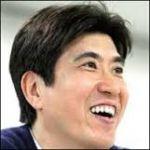 タレントである石橋貴明さんの身長を、皆さんは知っていますか?のサムネイル画像
