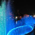 ここで決まり!京都にある〝京都っぽい〟デートスポット5選!のサムネイル画像