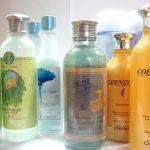 人気の韓国コスメ♪スキンケアコスメの化粧水を紹介します!!のサムネイル画像