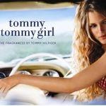 トミーガールシリーズの香水はアメリカ合衆国のトミーヒルフィガーのサムネイル画像