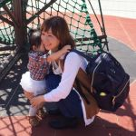 【オシャレママ必見】大人かわいいリュックサックをまとめましたのサムネイル画像