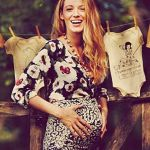 『まま』だって おしゃれを楽しみたい♡妊婦さんのコーディネートのサムネイル画像