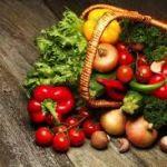 やってみよう! 身近でかんたんに作れて体にもいい野菜の育て方のサムネイル画像