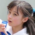 橋本環奈のプリクラ画像は奇跡の一枚?それともヤバすぎる?のサムネイル画像
