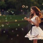 もっと華やか顔になりたい!この春流行の青みピンクを試してみて♡のサムネイル画像