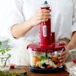 【ブレンダー人気ランキング!】ダイエットに大活躍!おすすめは?のサムネイル画像