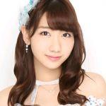 AKB48の超人気者!柏木由紀さんの身長ってどれくらいなの?のサムネイル画像