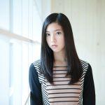 顔良しスタイル良しの大注目な19歳!三吉彩花さんの身長を徹底調査☆のサムネイル画像