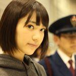 HKT48で大活躍!とっても可愛い宮脇咲良さんの身長が気になる!のサムネイル画像
