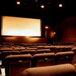 映画館に通いたくなる!?2016年春公開のおすすめ映画特集♡のサムネイル画像
