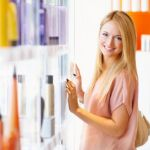 素肌も綺麗になるために!基礎化粧品の人気ランキングを発表!のサムネイル画像