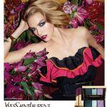 デザインも素敵なイヴサンローラン♪優秀な化粧品を紹介します!!のサムネイル画像