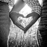 <恋愛は相性がすべてですか?>本当の愛はそこでは終わらない!のサムネイル画像