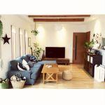 ソファとクッションカバーでお部屋を素敵にチェンジしよう!のサムネイル画像