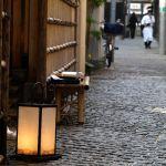 おしゃれな街・神楽坂でおしゃれなデートを おすすめスポット紹介のサムネイル画像