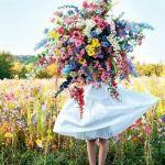 指先に春を感じよう♡人気ネイルデザイン画像集めました^^♡のサムネイル画像