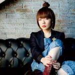 春におすすめ!aiko風カラフルな可愛いファッションアイテム10選♪のサムネイル画像
