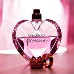 恋愛と香水は密接に関係があるもの♡素敵な香りで彼を魅了しようのサムネイル画像