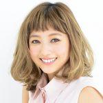 カラコンにつけまに女子がお手本にしたい伊藤千晃さんの魅力のサムネイル画像