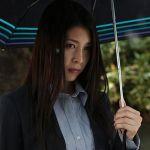 竹内結子主演のテレビドラマ『ストロベリーナイト』のキャスト一覧のサムネイル画像