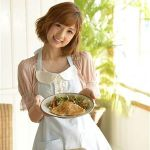 良妻&良母♡ゆうこりんの愛情たっぷり手料理をマネしたい♡のサムネイル画像