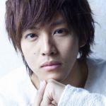 松坂桃李が出演したNHK大河ドラマ【軍師官兵衛】を紹介します。のサムネイル画像